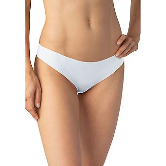 Mey 79642 Women's Second Me Panty Clean Cut Thong