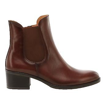 Gabor Mid Heel Chelsea boot-Instow 31,650