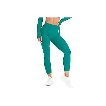 GymHero Leggins ELITE-LAGUNE Womens leggings