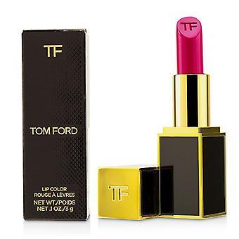 Tom Ford Lip Color - # 86 Electrique 3g/0.1oz