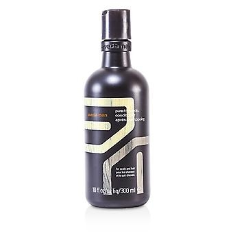 Aveda mannen zuivere-Formance Conditioner 300ml / 10oz