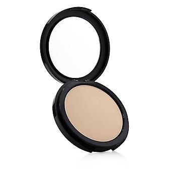 Make up para sempre pro Finish multi uso pó Fundação-# 110 porcelana rosa-10g/0.35 Oz