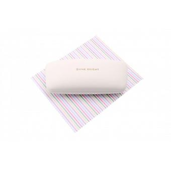 CGB Giftware Shine Bright Glasses Case | Gifts From Handpicked