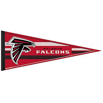 وينكرافت NFL فلت بينانت 75x30cm -- اتلانتا الصقور