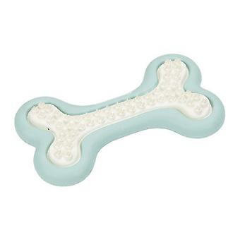 Beeztees Puppy Rubber Dental Bone