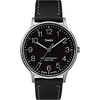 Timex ساعة رجل المرجع. TW2R25500