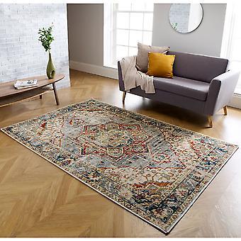 Valeria 1803 X Rechteck Teppiche traditionelle Teppiche