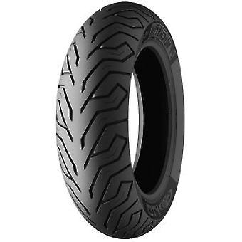 Pneus Moto Michelin City Grip ( 110/90-13 TL 56P M/C, Roue avant )