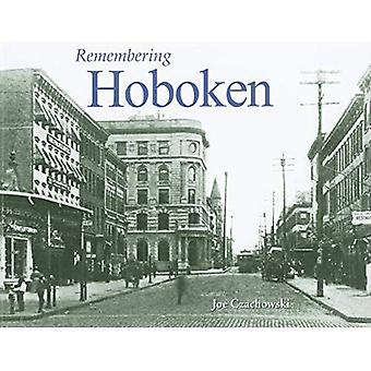Att minnas Hoboken