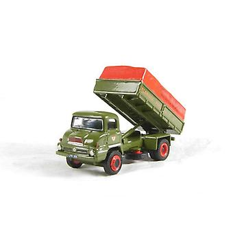 EFE 32902 Thames Trader Dropside Elridge Pope & Co Ltd 1:76 Diecast Vehicle