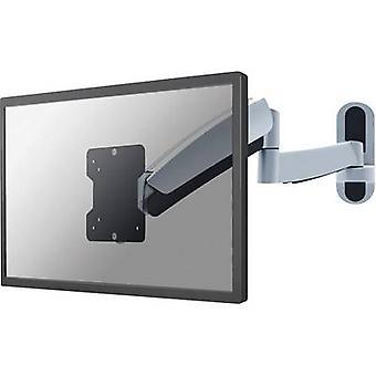 NewStar FPMA-W950 TV wall mount 25,4 cm (10) - 101,6 cm (40) orientabile/inclinabile, girevole