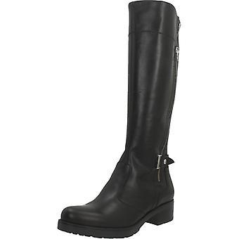 Nero Giardini Boots A909652d kleur 100