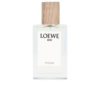 Loewe Loewe 001 Woman Edp Spray 30 Ml für Damen