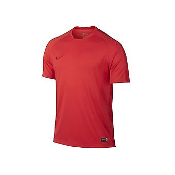Nike Neymar Gpx 747445697 fútbol verano camiseta hombres