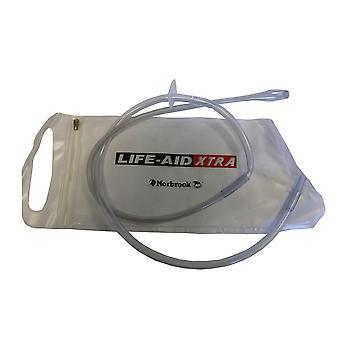 Life-támogatás borjú Dozer Bag