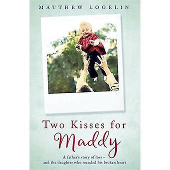 Vaterschaft von Matt Logelin