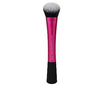 Echte technieken Instapop Cheek Brush voor vrouwen