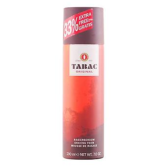 Shaving Foam Tabac Tabac
