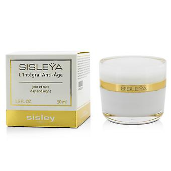 Sisleya l'integral anti age day and night cream 202493 50ml/1.6oz