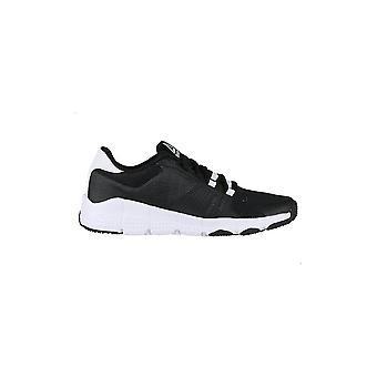 Reebok Trainflex 2 CN0949 universeel het hele jaar dames schoenen