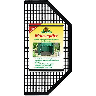 NEUDORFF Mouse grid sgrillefor thermocomposter