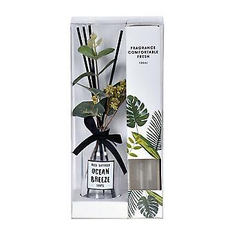 Fragrance Sticks Room Scent Ocean Breeze 100 ml