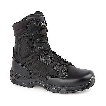 Magnum Mens Viper Pro 8 Zip Combat Boots