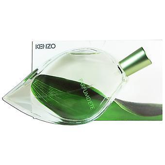 Parfum d'ete for women by kenzo 2.5 oz eau de parfum spray