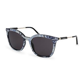 Calvin klein women's sunglasses white ck3204s