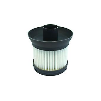 Electrolux Staubsauger Cyclone Filter (EF76)