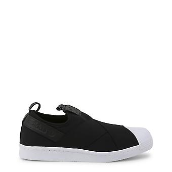 Adidas Original Men All Year Sneakers - Black Color 33892