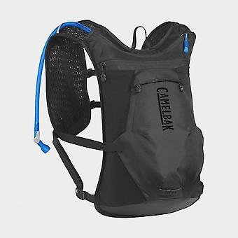 CamelBak Bottle - Chase 8 Bike Vest Hydration Pack