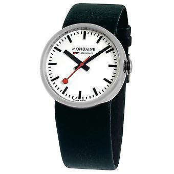 Mondaine A658.30306.16SBO Evo Bold Ladies Watch
