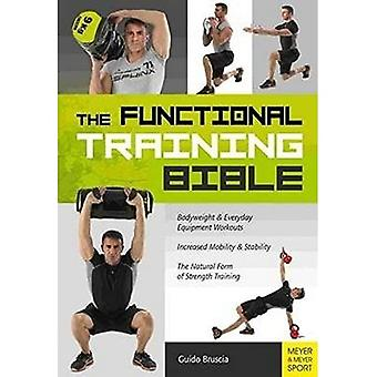 La Bibbia di allenamento funzionale