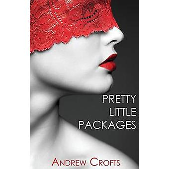 Pretty Little Packages by Crofts & Andrew