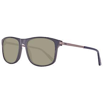 Férfi's napszemüveg Helly Hansen HH5016-C03-56