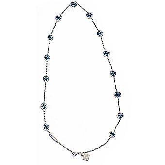Ladies'Necklace Pertegaz (49 cm) 147105