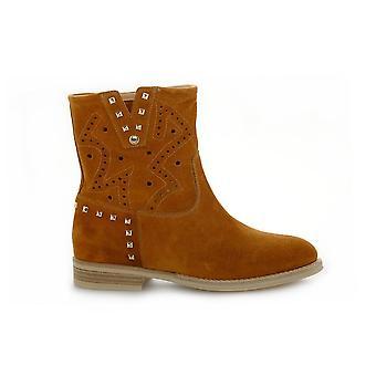 נירו ג'יארדיני 010300326 אוניברסלי כל השנה נעלי נשים
