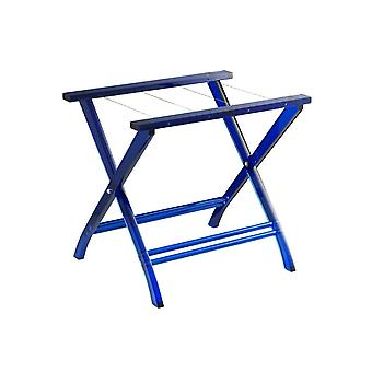 Mario Luca Giusti NextOne Folding Table Bleu