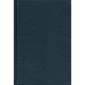 Rutgers v. Waddington - Alexander Hamilton - slutten av Warfor-Ind