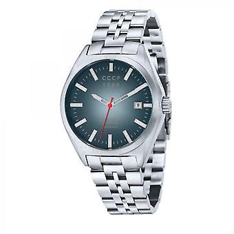 CCCP CP-7012-33 Watch - Men's SHCHUKA Watch