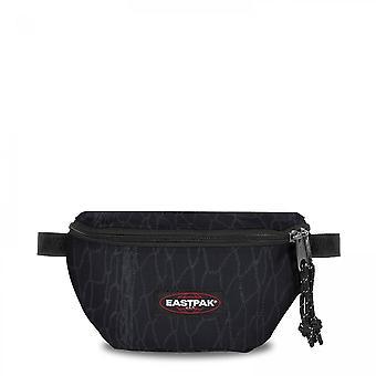 Eastpak Springer zadok taška