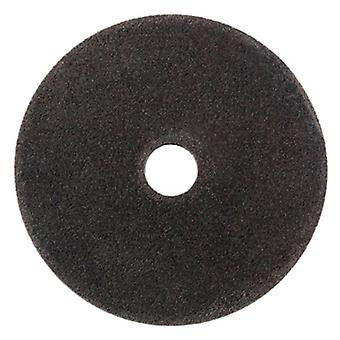 Metabo Unitized fleece compactdisc, middellange