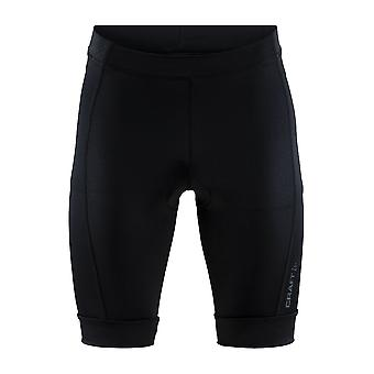 Craft Mens Rise Cycling Shorts