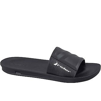 Rider Street Slide AD 1157820780 chaussures d'été d'été de l'eau