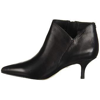 Sam Edelman Women's Kadison Ankle Boot