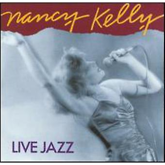 Live Jazz [CD] USA import