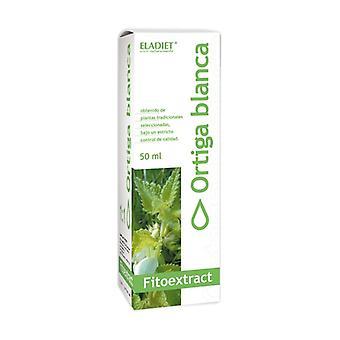 White Nettle Extract 50 ml