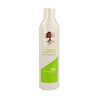 Tepezcohuite Regenerating Shampoo 250 ml
