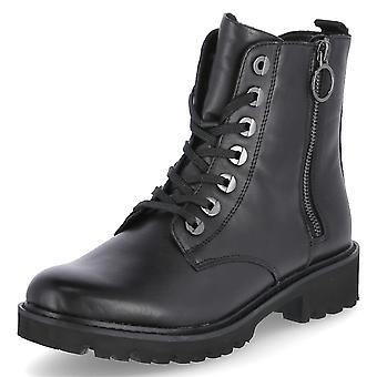 Remonte D867101 universele winter vrouwen schoenen